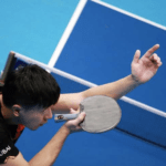 table-tennis-rules-rules