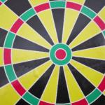 magnetic-dartboard-materials